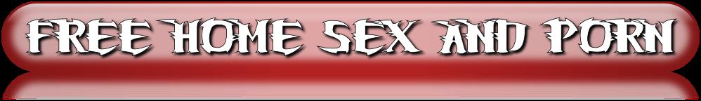 La sesión de fotos casera para adultos terminó con sexo apasionado por el ver películas porno geniales