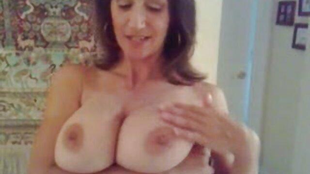 XXX sin registro  Veronica hottie rubia en un los mejores videos xxx argentinos trío