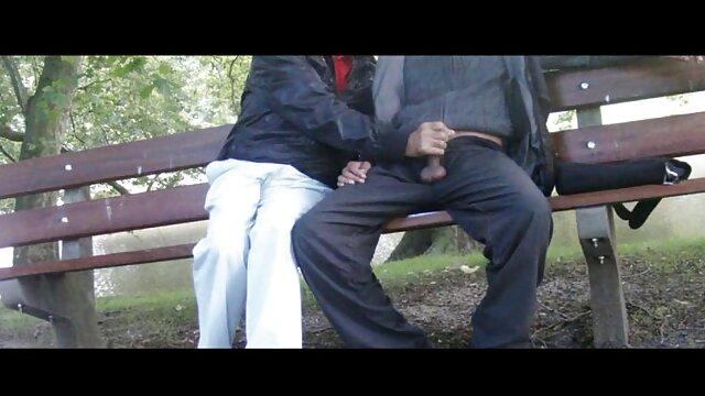 XXX sin registro  Morena gal argentinas amateur xxx interracial gangbang por bbc