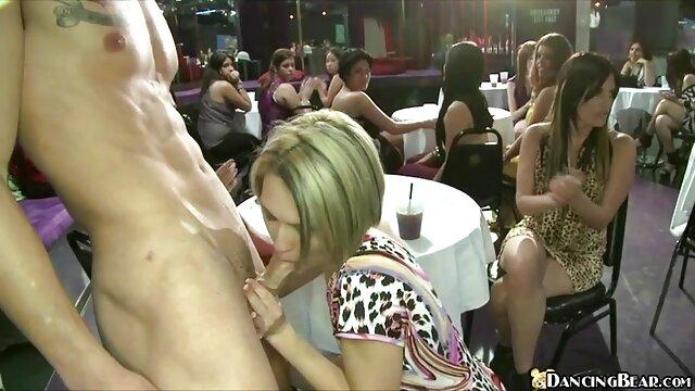 XXX sin registro  La checa follando a argentinas Jenny domina