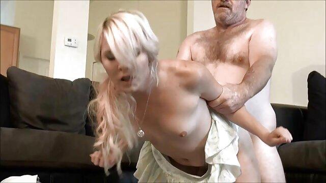 XXX sin registro  HOT GIRL n146 peludo anal argentina pide mas xxx francés morena adolescente en trío