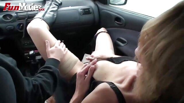 XXX sin registro  Nena aficionada teniendo una buena cogida argentinas porn casera