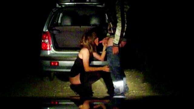 XXX sin registro  Ginger Jones - Life porno argentina tetona in the Fat Lane