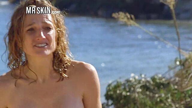 XXX sin registro  Lili Marlene y Jennifer West (Secretos xxx adolecentes argentinas de Jennifer - 1982)