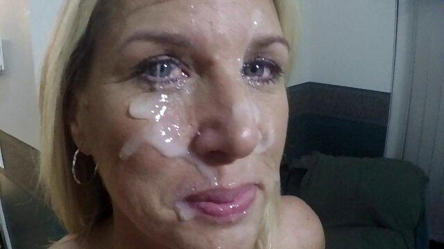 XXX sin registro  Sensual lapdance por superhot checa porno en vivo argentina adolescente