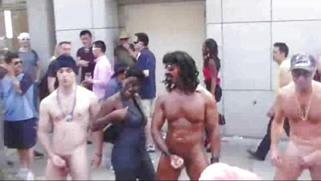 XXX sin registro  Puta de tetas grandes quiere argentinas videos xxx chicos de semen