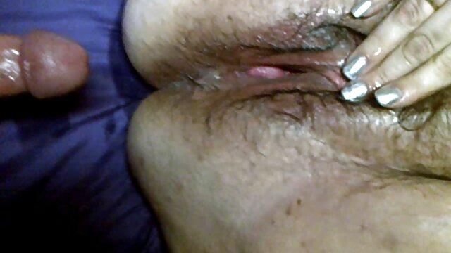 XXX sin registro  Esperma sin parar videos caseros argentino xxx
