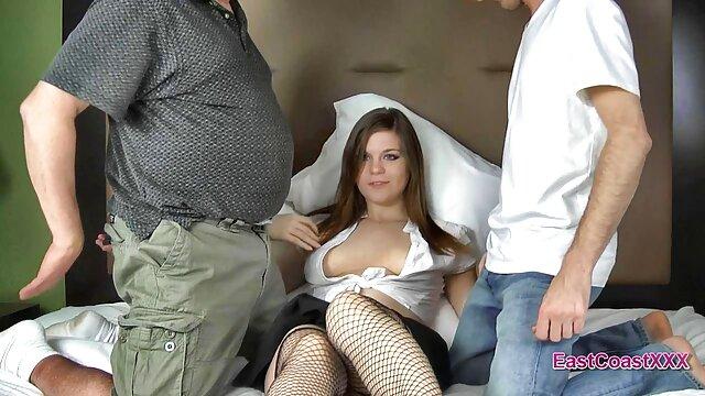 XXX sin registro  MILF jovencita sexo casero argentinas