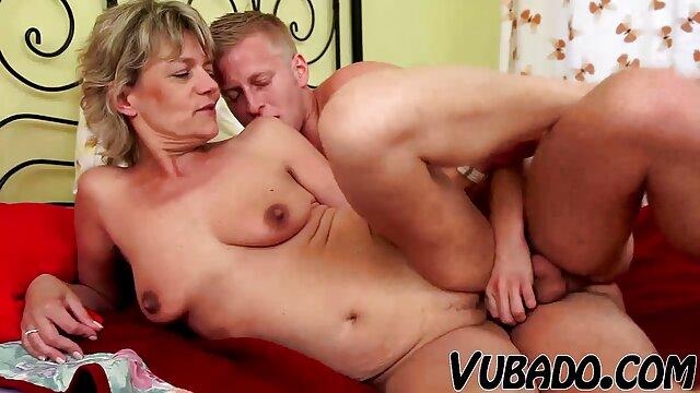 XXX sin registro  Pamela Prati Susan Scott - La moglie in bianco ver videos porno de argentinas ...