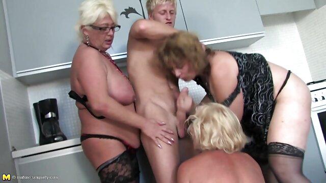 XXX sin registro  Fantasías videos porno hd argentina de zorra negra regordeta