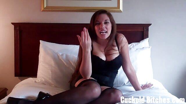 XXX sin registro  La webcam de Carla 2 pornostar argentinas