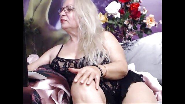 XXX sin registro  Jugoso hotny porno con argentinas rubio diosa