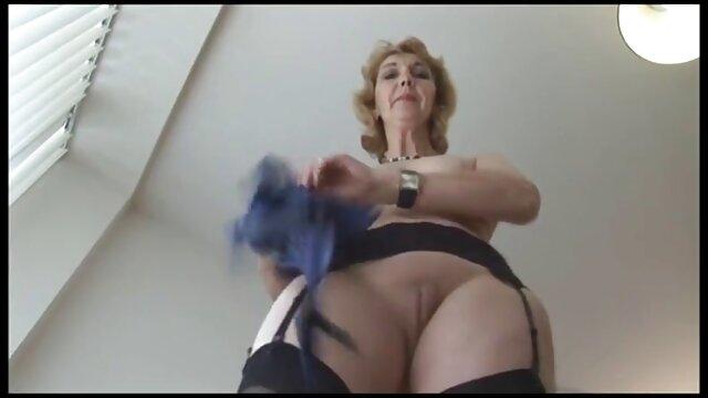 XXX sin registro  Jane Doe big boobs redhad madura petes caseros xxx troia culo figa