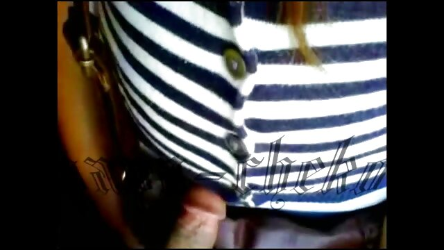 XXX sin registro  A la argentina xxx videos mierda la sirvienta 3