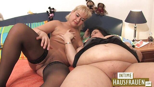 XXX sin registro  Natalie Norton porn hub argentinas disfruta con su amiga para correrse