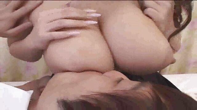 XXX sin registro  Sofá A la porno argentina buenos aires mierda