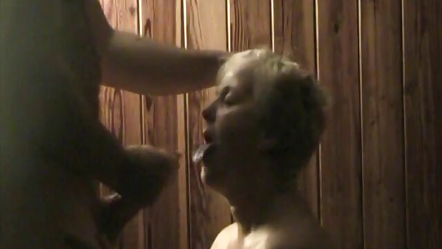 XXX sin registro  Liz consigue pornohub argentina follada