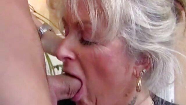 XXX sin registro  masturbacion amateur sin sonido xxx en vivo argentina