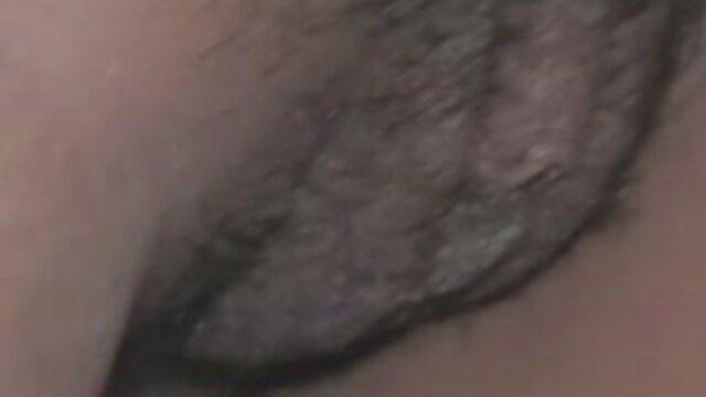 XXX sin registro  Latina adolescente ama un polvo ver videos porno de argentinas duro profundo!
