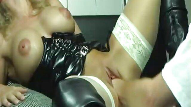 XXX sin registro  webcam joven espectáculo coño afeitado videos xxx argentina 2020