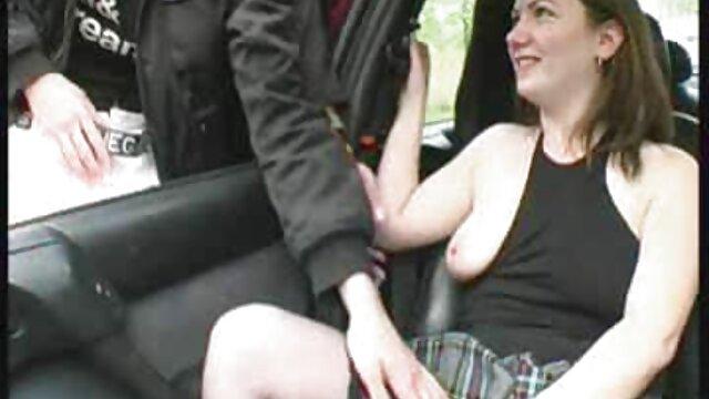 XXX sin registro  Chica video sexo argentina caliente arag
