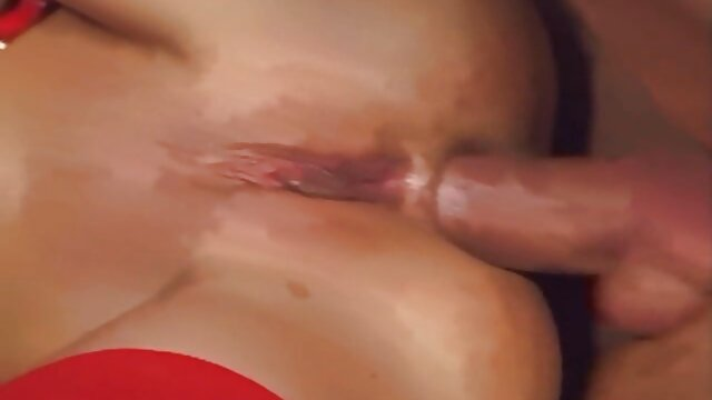 XXX sin registro  Esposa follada, películas videos xxx caseros en argentina de mi marido.