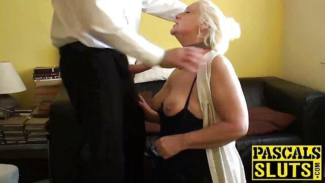 XXX sin registro  Viejo tiene xxx argentinas amateur suerte con una rubia sexy
