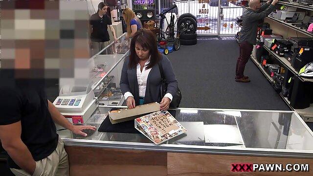 XXX sin registro  Conoce el coño de su novia relleno con la argentina amateur xxx polla de su hermano