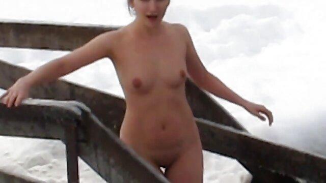 XXX sin registro  Sexy mamada pornostar argentinas puta en Caliente mamada Porno 3