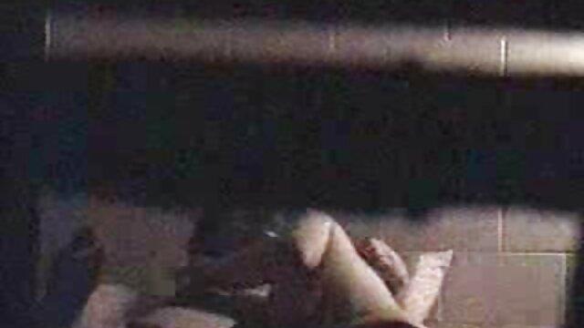 XXX sin registro  Adolescente cumsucker caseros argentinos xxx facialiced