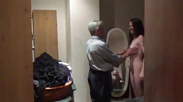 XXX sin registro  Mi marido video porno de modelo argentina frotando mi COÑO
