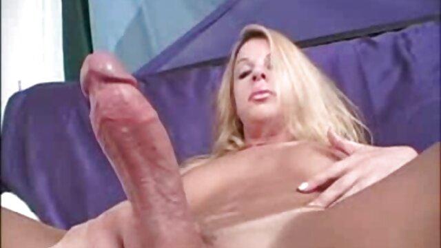 XXX sin registro  Tubos de diamantes Amazon actrices porno argentinas videos Azz