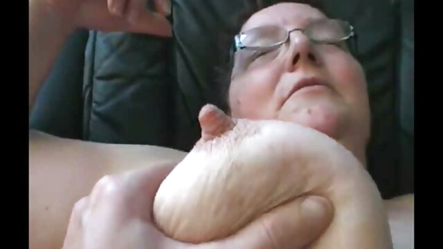XXX sin registro  Peludo argentinas famosas hot maduro en sexy pantimedias follada