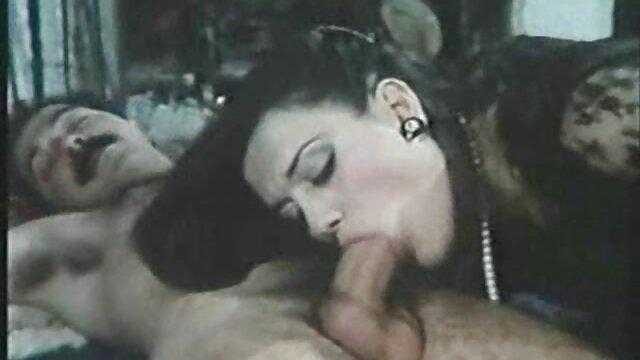 XXX sin registro  Culo negro porn hub argentinas se la follan