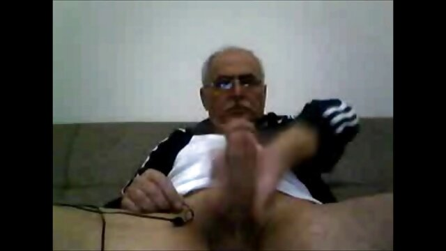 Porno caliente sin registro  Jenni videos caseros sexo argentina semen