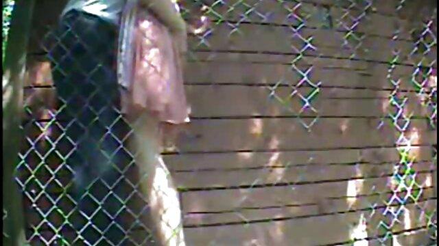 XXX sin registro  RR Partner Skype abuelas argentinas xxx Videochat - Cristynne Camgirl