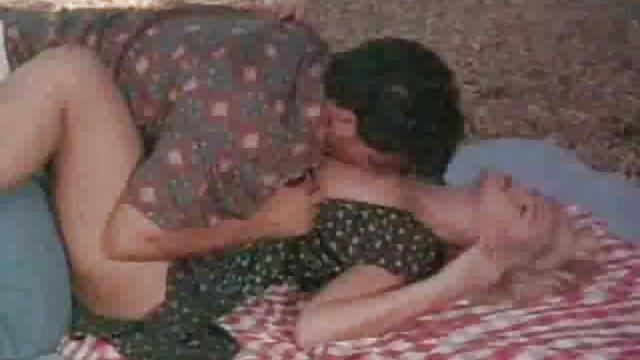 XXX sin registro  ADOLESCENTE asiático 229 argentina amateur sex