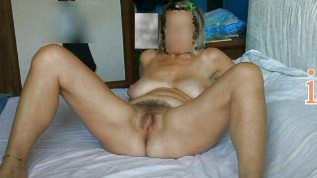 XXX sin registro  04-06-2013 Aurel y Geny vol video porno casero cordoba 7