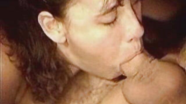 XXX sin registro  Flaco argentinas famosas hot sexy gal siendo destruido por enorme bbc