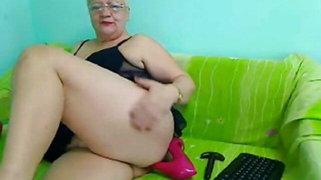 XXX sin registro  morena porno argentina s anal masturbacion