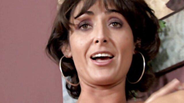 XXX sin registro  Amber Rayne chorros, rimjob, videos pornos xxx argentino anal