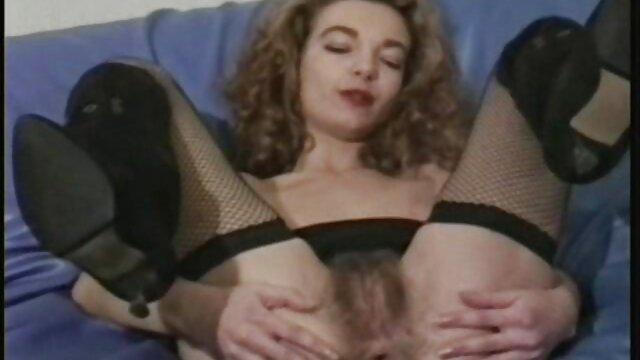 XXX sin registro  Su primo cara está argentina porn tube luchando por respirar