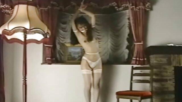 XXX sin registro  Privado argentinas lesbianas xxx amateur mundfotzen