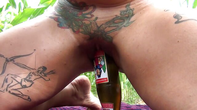 XXX sin registro  Morena hottie masturbar al aire videos argentina xxx libre
