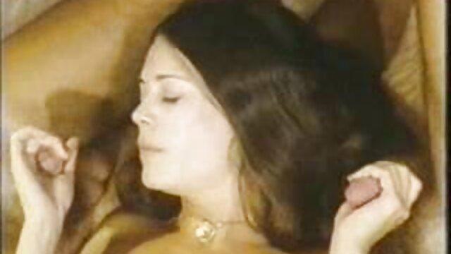 XXX sin registro  MILF coño mojado orgias amateur argentinas y salvaje