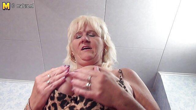 XXX sin registro  Havoc escenas de desnudos caseros argentinos xxx