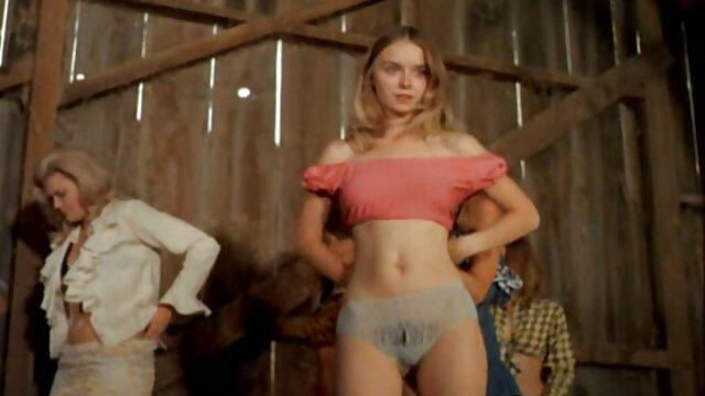 XXX sin registro  Penatration ajustado Z44B 590 videos pornos de travestis argentinas