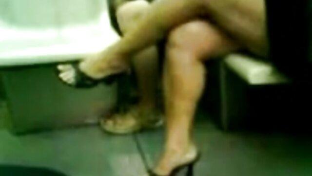 XXX sin registro  Cam esclavo, dolor video xxx caseros argentinos de coño