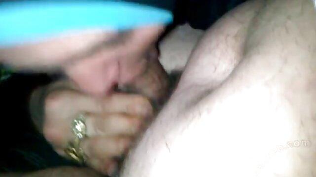 Porno caliente sin registro  Vergüenza para Shanna swinger videos argentina (1986)