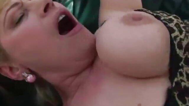 XXX sin registro  Z44B 577 Glamour Chica porno webcam argentina
